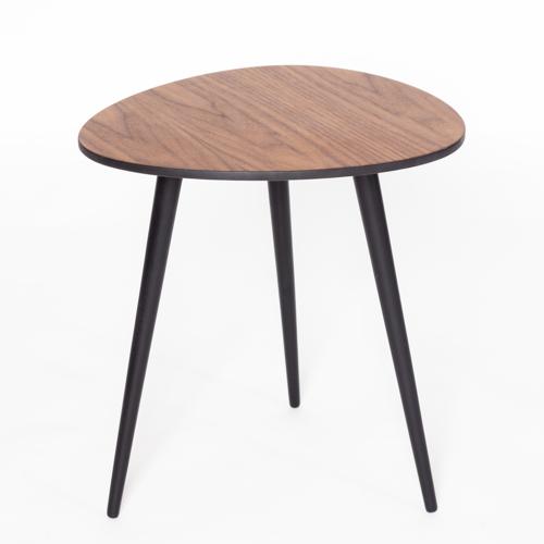 PAWI PICK Coffee Table W 42CM x D 39CM